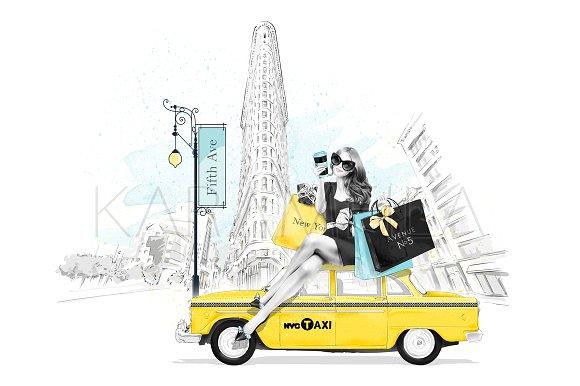 new-york-clipart-v3sGJAw7ZZSVR1n