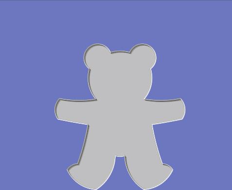 Ki-03_88582e39062db46