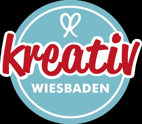 kreativ_Wiesbaden_4cgFtHrIgoNZlPb