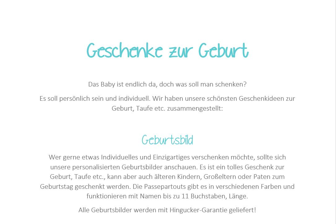 blogtext1
