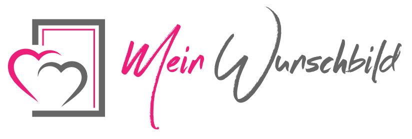 Mein Wunschbild