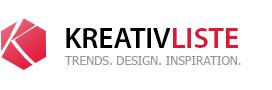 logo-kreativliste