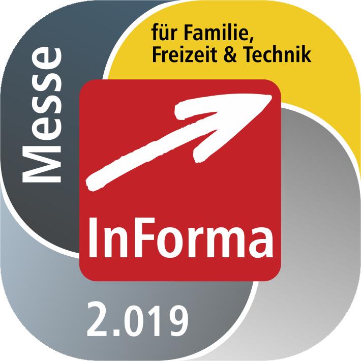 Logo_Informa_2019
